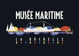 Musee maritime de la rochelle
